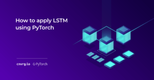How to apply LSTM using PyTorch