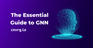 The Essential_Guide to GNN